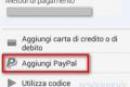 Abbonamento WhatsApp tutte le istruzioni per pagare il rinnovo