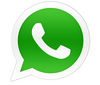 WhatsApp, crittografia end-to-end a prova di hacker